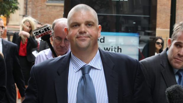 Whatever it takes: Nathan Tinkler