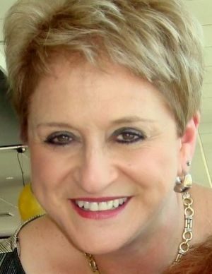Suspended NSW Liberal MP Marie Ficarra: Accused of lying to corruption inquiry.