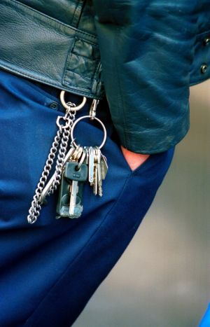 how to get a security licence nsw
