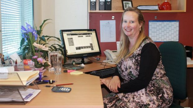 YWCA of Canberra director Frances Crimmins has questioned why primary prevention programs had not been included in the ...
