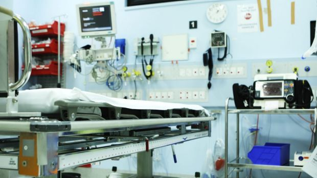 Medical research future fund: Government to announce plans in budget announcement.