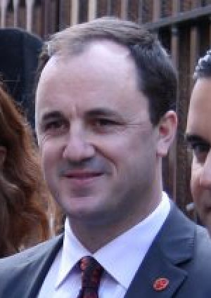 """""""The government has not put forward a case as to why is has ... decided to forgo millions"""": Greens MP Jeremy Buckingham."""