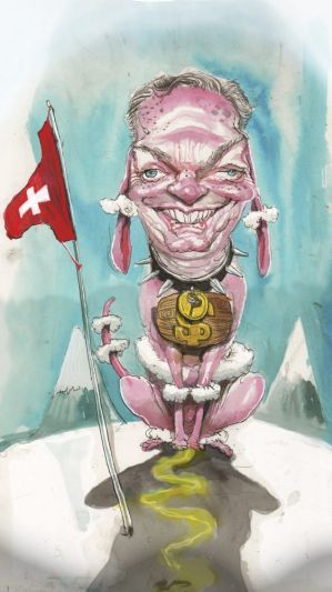 <i>Illustration: David Rowe.</i>