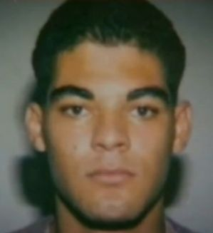 Bevan Meninga, Mal Meninga's brother, has been released from jail where he served time for the murder and rape of a ...