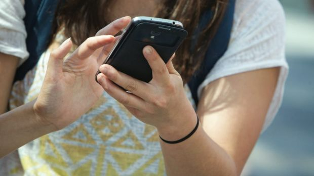 Smartphones: Would you pay $9 more to ensure better working conditions?
