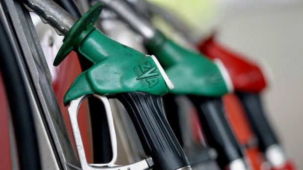 An indexed excise tax on carbon-based fuels is just a less-efficient carbon tax.