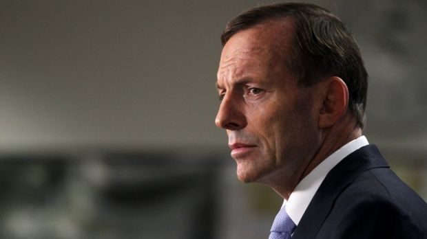 If the Coalition thinks that this budget will be the toughest budget under Abbott then they should think again.