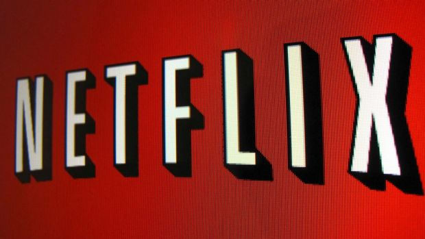 Netflix is preparing for an Australian launch, even though it already has up to 200,000 local paying customers.