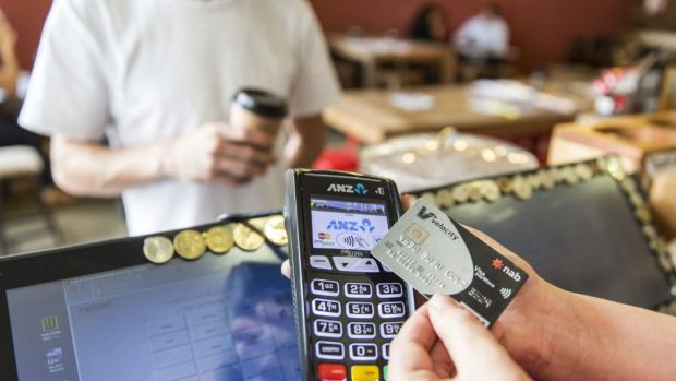 Excessive payment surcharge ban