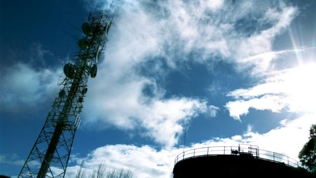 Data revelations: A leaked report confirms Australia's deep interest in Indonesia's largest mobile phone network, Telkomsel.