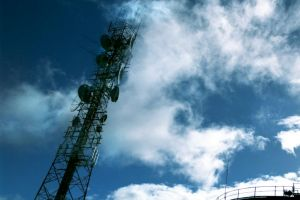 Lendlease is looking at telco towers across the United States.