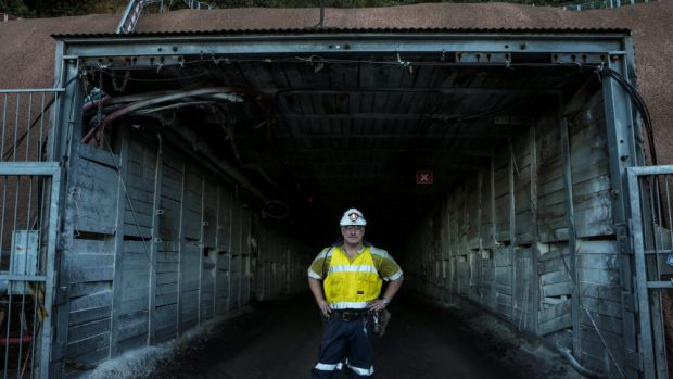 More Australian mines face closure after Peabody warns of financial distress.