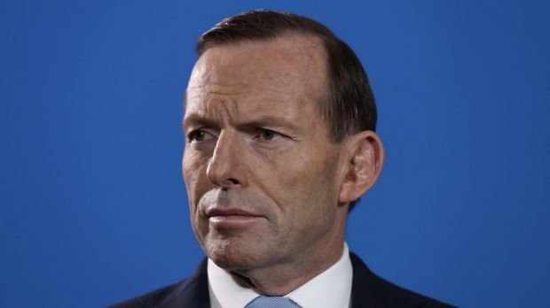Tony Abbott is not going to lose the next election, his budget is in the public interest.