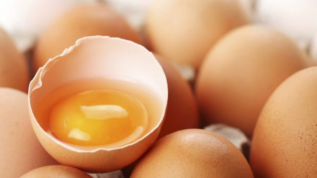 Consumer affairs ministers are set to tick off on a mandatory information standard for free range egg labelling.