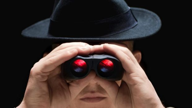 Private investigators say the mandatory storage of IP address metadata could help them identify those online who defame, ...