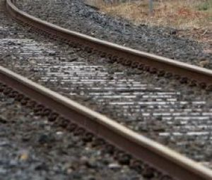 The Napthine government's $11 billion Melbourne rail link is not scheduled for completion until 2023 at the earliest.