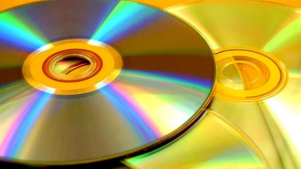 Music on CD and movies on DVD/Blu-ray are all just ones and zeros on a disc, but Australian copyright law treats them ...