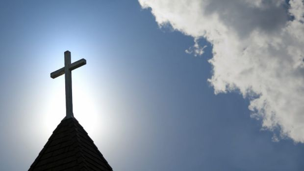 More women are questioning their treatment by evangelical Christian churches.