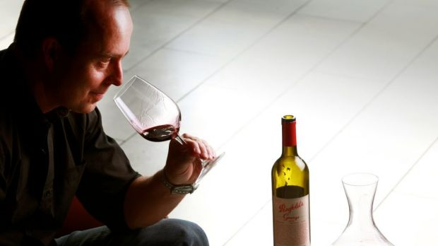 Treasury Wine Estates' premium brands like Penfolds will be exempt from its brand clean-up program.