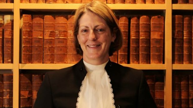 """Very short-sighted exercise in cost-shifting"": Bar Association president Jane Needham."