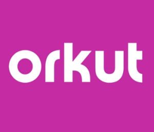 Shutting down: Orkut.