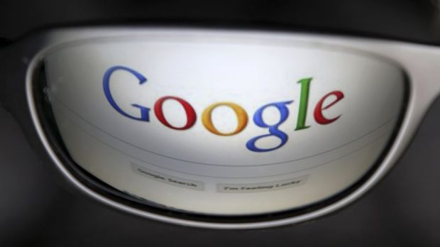 "Google faces difficulty in deciding how to implement ""right to be forgotten""."