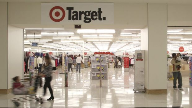 Analysts say no one should have been surprised by Wesfarmers' Target-fuelled writedown.