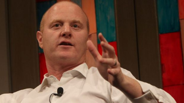 """""""I think all of the interests are going to be aligned in favour of the customer.'': Commonwealth Bank chief executive ..."""