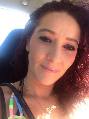The body of Tia Landers, who was reported missing from the Deception Bay, area on June 19, has been found in bushland.
