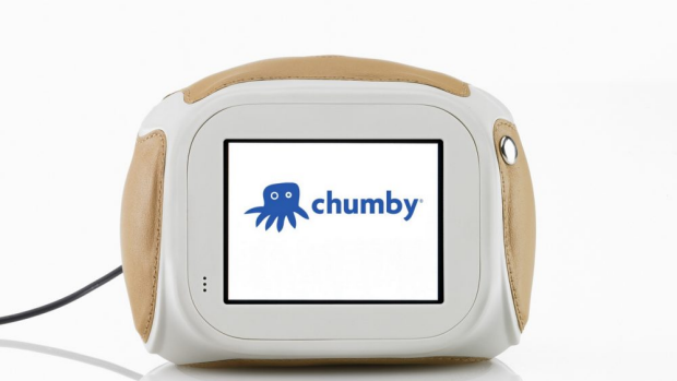 Just like the PDA, sat-nav and compact digital camera, the Chumby smart alarm clock has lost out to smartphones.