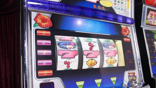 Aristocrat says buying Video Gaming Technologies will allow it to accelerate US revenue growth.