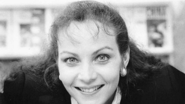 Allison Baden-Clay was found dead in Anstead in 2012.