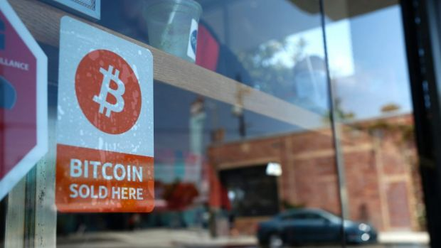 Bitcoin: a payments system for the 21st century.