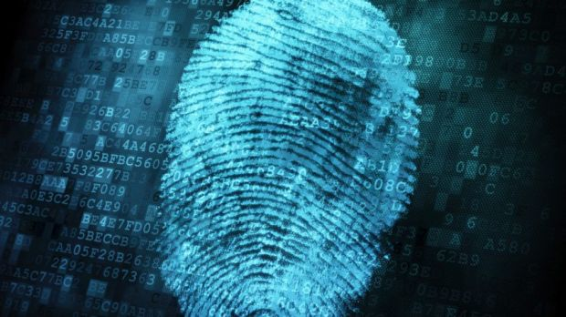 Fingerprint technology has become commonplace in modern consumer devices.
