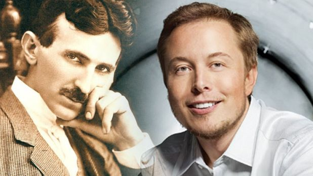 Elon Musk, who named both his car and his company after him, has contributed to something of a Nikola Tesla revival.