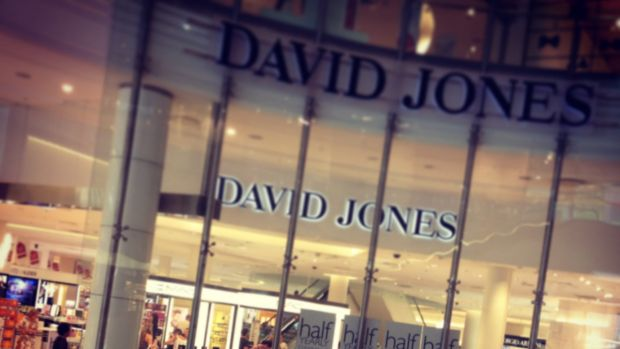 David Jones is expected to be much sharper under Woolworths' ownership.