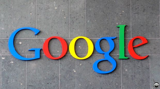 The EU has fallen under pressure to rethink its agreement with Google after industry protest.