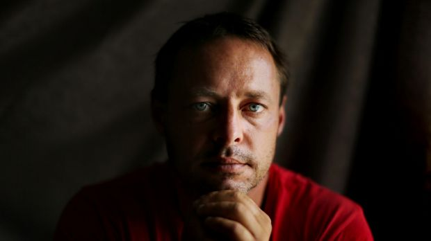 The quashing of David Hicks' terrorism conviction is 'one step away' says his lawyer.