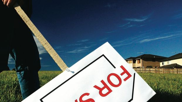 Real estate agents are being warned to be on high alert for property scams.