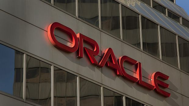Oracle date in Melbourne