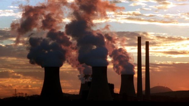 Australia looks to use clean energy funds for carbon capture