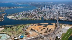 Property prices were once on par in Sydney and Perth, but a lot has changed in the past 10 years.