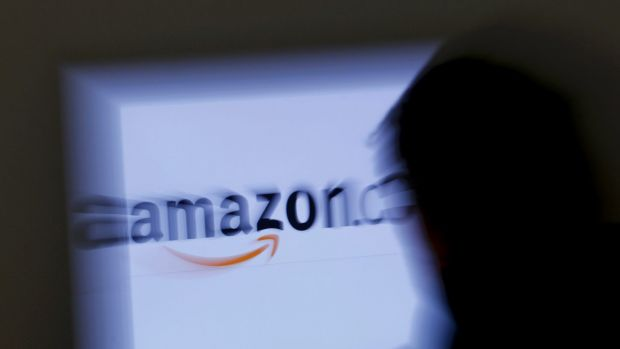 Amazon continues its rapid pace of investment in new businesses.