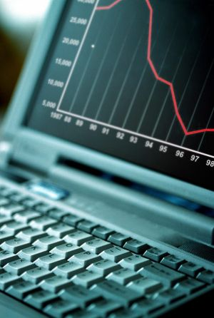 Trading models and software code have become more valuable as hedge funds seek a millisecond advantage over rivals ...