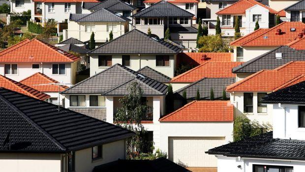 Rent or buy? Not as simple as it seems.