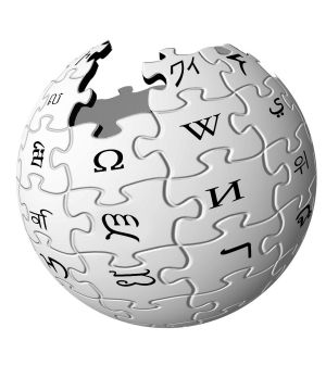 "Wikipedia has hit out against the court decision that's resulted in ""an internet riddled with memory holes""."