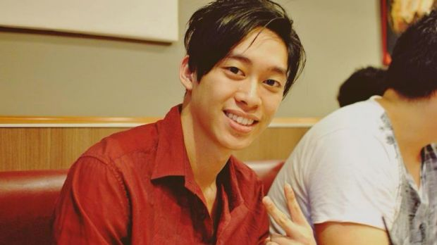 Jamie Gao: Allegedly killed after a drug deal went wrong.