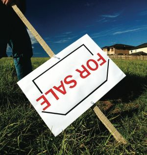 The ACT real estate industry has been warned to be on high alert for property scams.