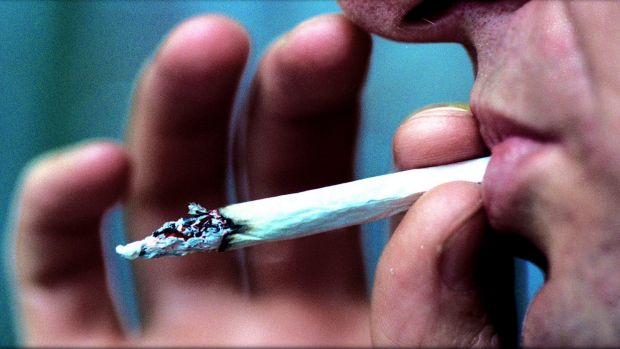 NSW Premier Mike Baird has raised hopes medical marijuana use may be legalised.