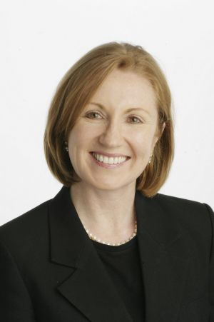 Fairfax's Adele Ferguson received more than one nod at the 2014 Kennedy Awards finals